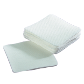 Nail Wipes (200stk)