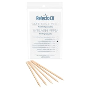 Refectocil Vippebøy - Rosewood Stick