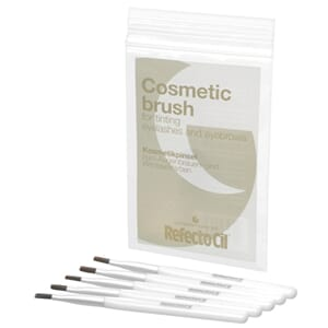 Refectocil - Brush Soft (5)