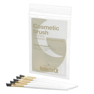 Refectocil - Brush Hard (5)