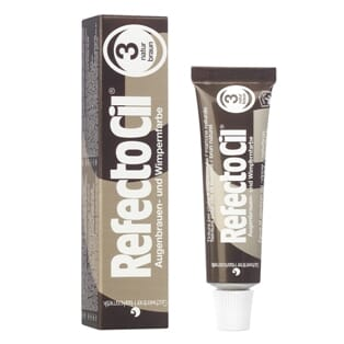 Refectocil - Brown/Brun