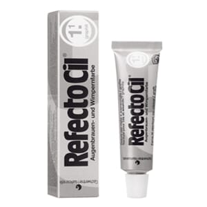 Refectocil - Graphite/Grå