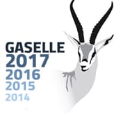 Gaselle 2017