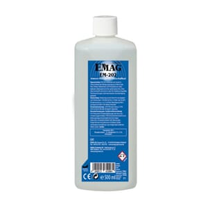 Emag Intensive Konsentrat (500ml)
