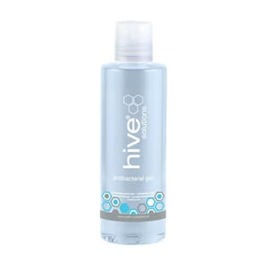 Anti-Bacterial Gel (200ml)