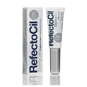 Refectocil - Styling Gel