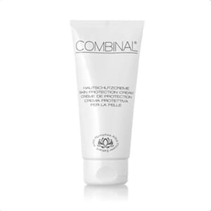 Combinal Skin Protection Cream (100ml)