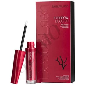 BeautyLash Eyebrow Booster