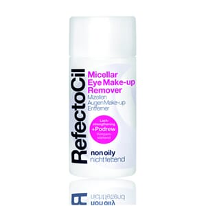 Refectocil - MakeUp Remover (150ml)