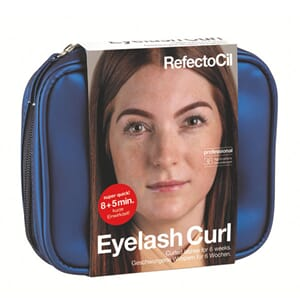 Refectocil Eyelash Curl/Vippebøy (36)