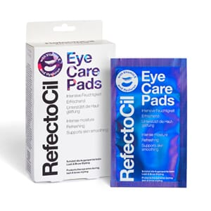 Refectocil - Eye Care Pads (5 Par)