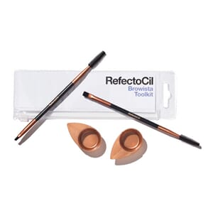 Refectocil - Browista Toolkit