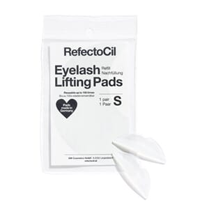 Refectocil  Eyelash Liftpads (S/M/L)