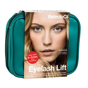 Refectocil  Vippeløft Kit