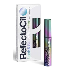 Refectocil Lash&Brow Booster
