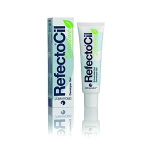 Refectocil Sensitiv - Developer Gel