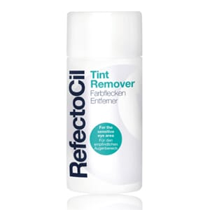 Refectocil Sensitiv - Tint Remover