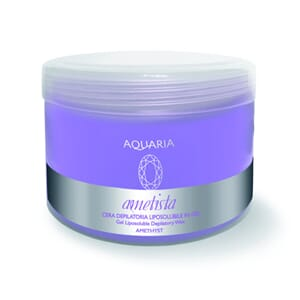 Aquaria Voks - Amethyst (400ml)