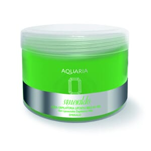 Aquaria Voks - Emerald (400ml)